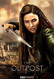 Watch Free The Outpost (2018 )
