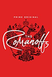 Watch Free The Romanoffs (2018 )