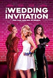 Watch Free The Wedding Invitation (2017)