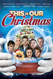 Watch Free Beverly Hills Christmas 2: Chris Crumbles (2018)