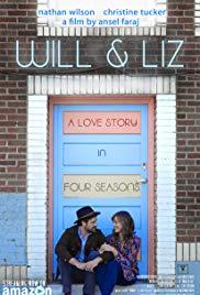 Watch Free Will & Liz (2018)