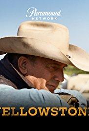 Watch Full Movie :Yellowstone (2018)