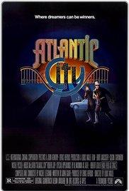 Watch Free Atlantic City (1980)