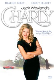 Watch Free Charly (2002)