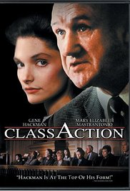 Watch Free Class Action (1991)