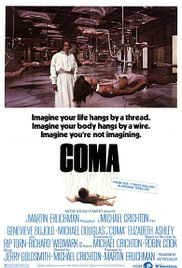 Watch Free Coma (1978)