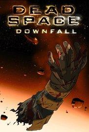 Watch Free Dead Space: Downfall (2008)