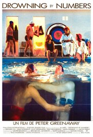 Watch Free Drowning by Numbers (1988)