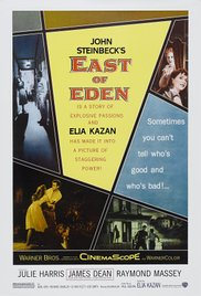 Watch Free East of Eden (1955)