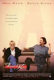 Watch Free French Kiss (1995)