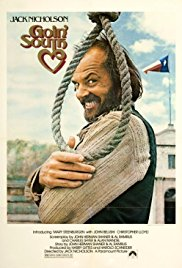 Watch Free Goin South (1978)