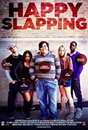 Watch Free Happy Slapping (2013)