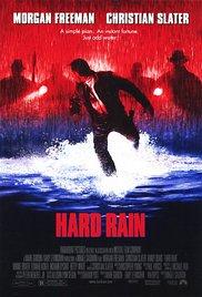 Watch Free Hard Rain (1998)