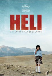 Watch Free Heli (2013)