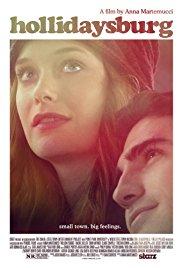 Watch Free Hollidaysburg (2014)