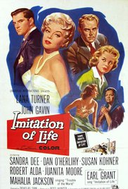 Watch Free Imitation of Life (1959)