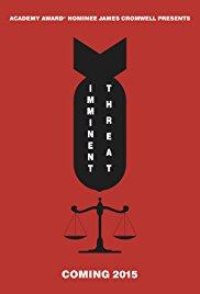 Watch Free Imminent Threat (2015)