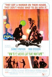 Watch Free In the Heat of the Night (1967)