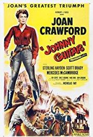 Watch Free Johnny Guitar (1954)