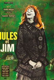 Watch Free Jules and Jim (1962)