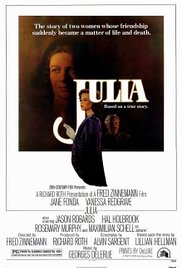 Watch Free Julia (1977)