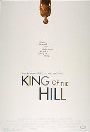 Watch Free King of the Hill (1993)