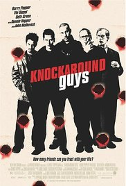 Watch Free Knockaround Guys (2001)