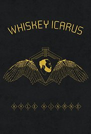 Watch Free Kyle Kinane: Whiskey Icarus (2012)