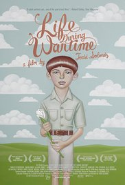 Watch Free Life During Wartime (2009)