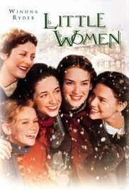 Watch Free Little Women (1994)