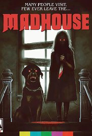 Watch Free Madhouse (1981)