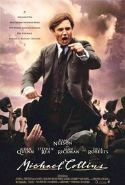 Watch Free Michael Collins (1996)