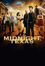 Watch Free Midnight, Texas (2017)