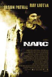 Watch Free Narc (2002)