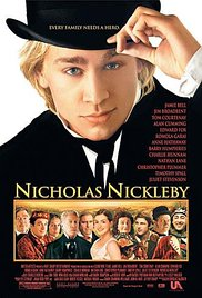 Watch Free Nicholas Nickleby (2002)