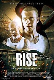 Watch Free Rise (2014)