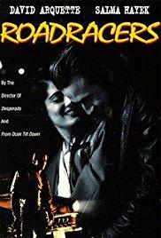 Watch Free Roadracers (1994)