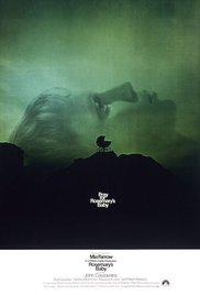 Watch Free Rosemarys Baby (1968)
