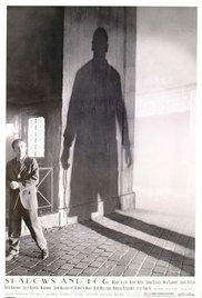 Watch Free Shadows and Fog (1991)