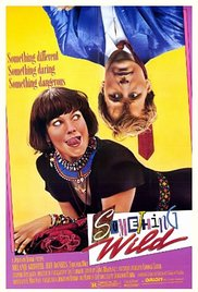 Watch Free Something Wild (1986)