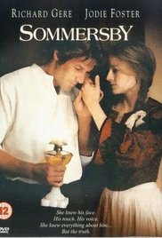 Watch Free Sommersby (1993)