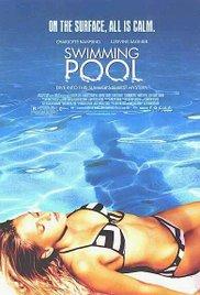Watch Free Swimming Pool (2003)