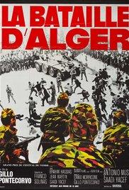 Watch Free The Battle of Algiers (1966)