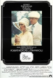 Watch Free The Great Gatsby (1974)