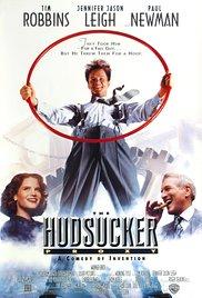 Watch Free The Hudsucker Proxy (1994)