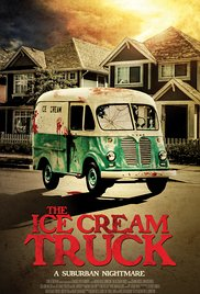Watch Free The Ice Cream Truck (2017)