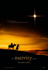 Watch Free The Nativity Story (2006)
