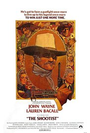 Watch Free The Shootist (1976)