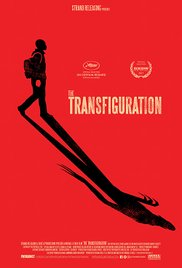 Watch Free The Transfiguration (2016)