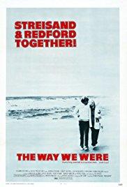 Watch Free The Way We Were (1973)